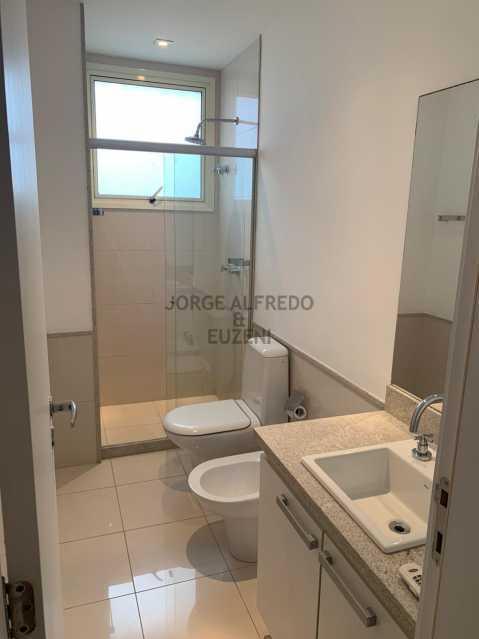 IMG-20201009-WA0112 - Riserva Uno 435 m2 - JAAP50008 - 27