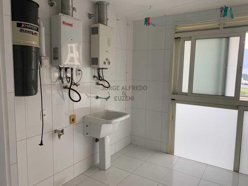 IMG-20201009-WA0098 - Riserva Uno 435 m2 - JAAP50008 - 30
