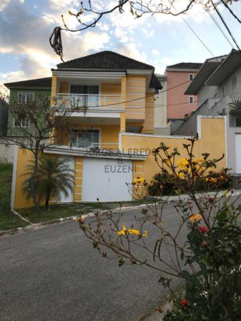 853093193545352 - Pau Ferro Condominio Fechado - JACN40036 - 1