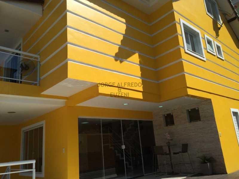Internet_20200903_184535_11. - Pau Ferro Condominio Fechado - JACN40036 - 3