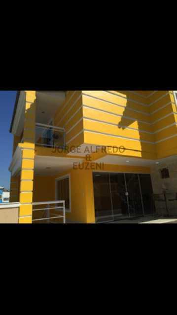 Internet_20200903_184535_3. - Pau Ferro Condominio Fechado - JACN40036 - 4