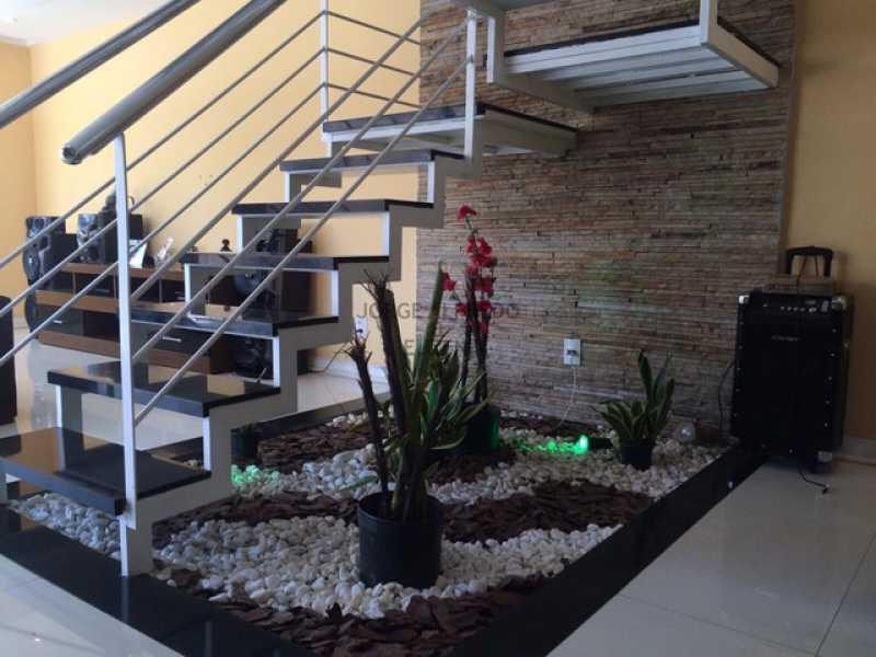 Internet_20200903_184535_5. - Pau Ferro Condominio Fechado - JACN40036 - 10