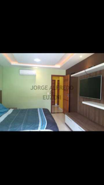Internet_20200903_184535_19. - Pau Ferro Condominio Fechado - JACN40036 - 11