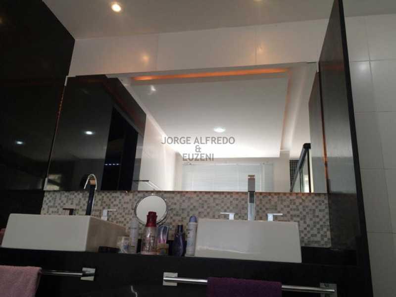 Internet_20200903_184535_18. - Pau Ferro Condominio Fechado - JACN40036 - 17