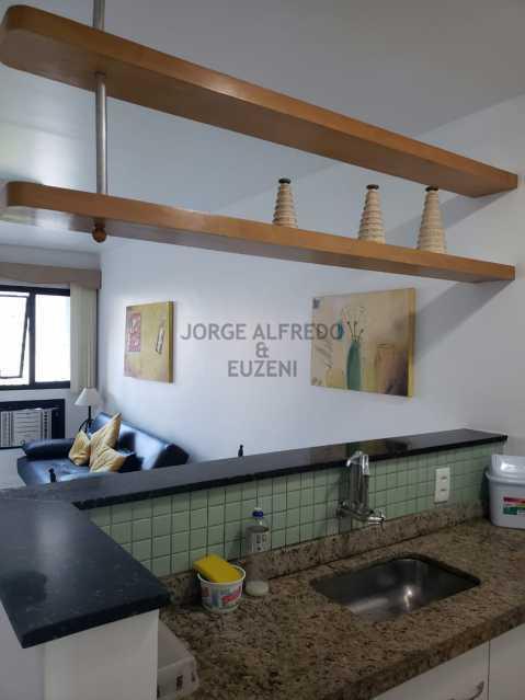 WhatsApp Image 2020-09-05 at 0 - Apartamento 1 quarto à venda Ipanema, Rio de Janeiro - R$ 1.000.000 - JAAP10019 - 5