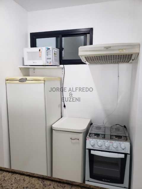 WhatsApp Image 2020-09-05 at 0 - Apartamento 1 quarto à venda Ipanema, Rio de Janeiro - R$ 1.000.000 - JAAP10019 - 6