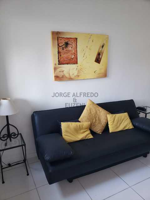 WhatsApp Image 2020-09-05 at 0 - Apartamento 1 quarto à venda Ipanema, Rio de Janeiro - R$ 1.000.000 - JAAP10019 - 8