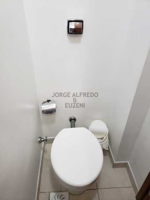 WhatsApp Image 2020-09-05 at 0 - Apartamento 1 quarto à venda Ipanema, Rio de Janeiro - R$ 1.000.000 - JAAP10019 - 9