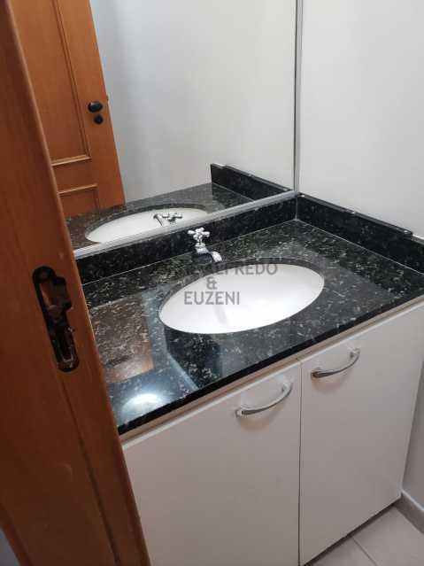 WhatsApp Image 2020-09-05 at 0 - Apartamento 1 quarto à venda Ipanema, Rio de Janeiro - R$ 1.000.000 - JAAP10019 - 10