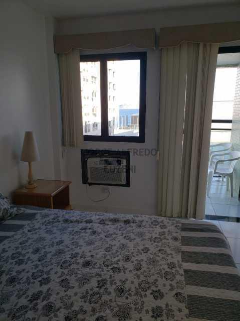 WhatsApp Image 2020-09-05 at 0 - Apartamento 1 quarto à venda Ipanema, Rio de Janeiro - R$ 1.000.000 - JAAP10019 - 12