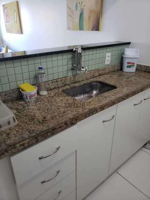 WhatsApp Image 2020-09-05 at 0 - Apartamento 1 quarto à venda Ipanema, Rio de Janeiro - R$ 1.000.000 - JAAP10019 - 13