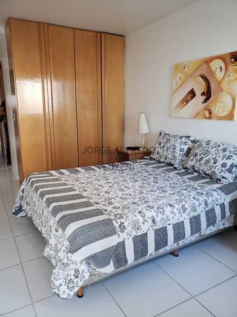 WhatsApp Image 2020-09-05 at 0 - Apartamento 1 quarto à venda Ipanema, Rio de Janeiro - R$ 1.000.000 - JAAP10019 - 14