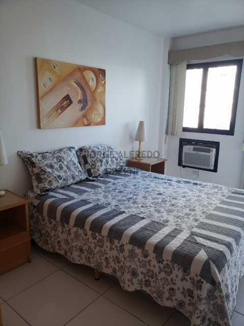 WhatsApp Image 2020-09-05 at 0 - Apartamento 1 quarto à venda Ipanema, Rio de Janeiro - R$ 1.000.000 - JAAP10019 - 15