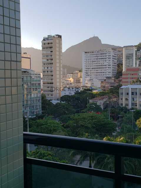 WhatsApp Image 2020-09-05 at 0 - Apartamento 1 quarto à venda Ipanema, Rio de Janeiro - R$ 1.000.000 - JAAP10019 - 16