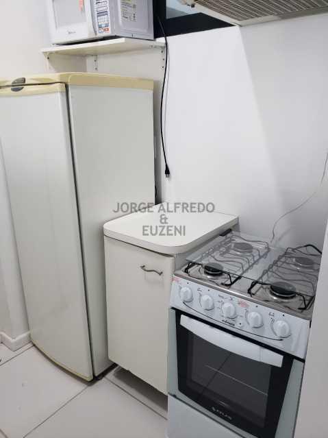 WhatsApp Image 2020-09-05 at 0 - Apartamento 1 quarto à venda Ipanema, Rio de Janeiro - R$ 1.000.000 - JAAP10019 - 17