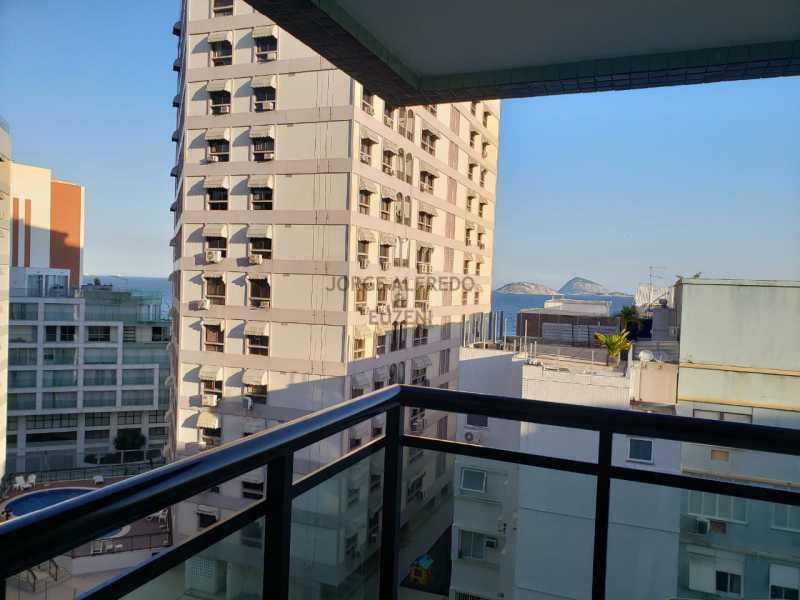WhatsApp Image 2020-09-05 at 0 - Apartamento 1 quarto à venda Ipanema, Rio de Janeiro - R$ 1.000.000 - JAAP10019 - 18