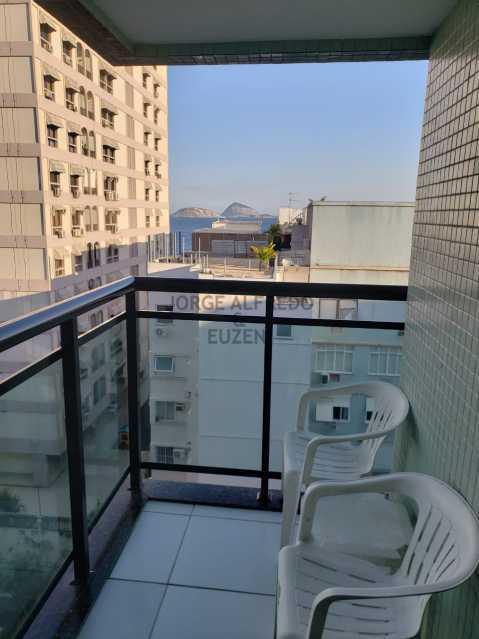 WhatsApp Image 2020-09-05 at 0 - Apartamento 1 quarto à venda Ipanema, Rio de Janeiro - R$ 1.000.000 - JAAP10019 - 19