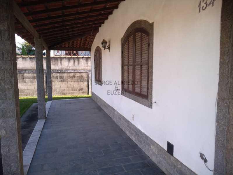 WhatsApp Image 2020-09-10 at 1 - Araruama - Rua Don Quixote - JACA20005 - 3