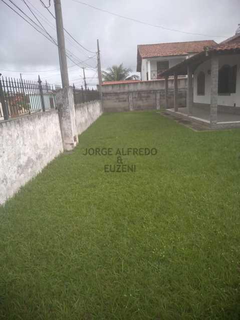 WhatsApp Image 2020-09-10 at 1 - Araruama - Rua Don Quixote - JACA20005 - 6