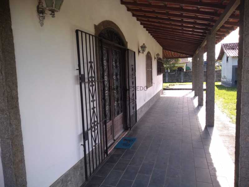 WhatsApp Image 2020-09-10 at 1 - Araruama - Rua Don Quixote - JACA20005 - 21