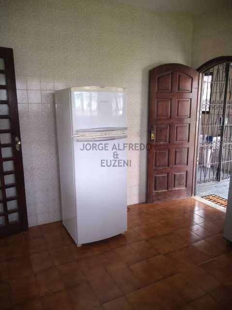 WhatsApp Image 2020-09-10 at 1 - Araruama - Rua Don Quixote - JACA20005 - 16