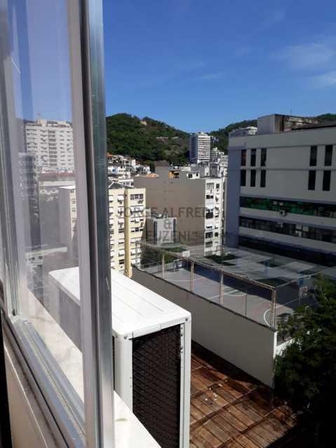 WhatsApp Image 2020-09-25 at 1 - Condominio do Edificio Parque Residencial das Laranjeiras. - JAKI00004 - 11
