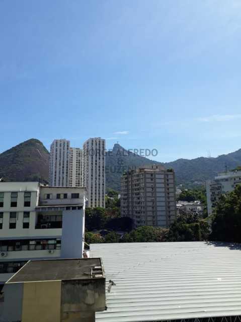 WhatsApp Image 2020-09-25 at 1 - Condominio do Edificio Parque Residencial das Laranjeiras. - JAKI00004 - 10