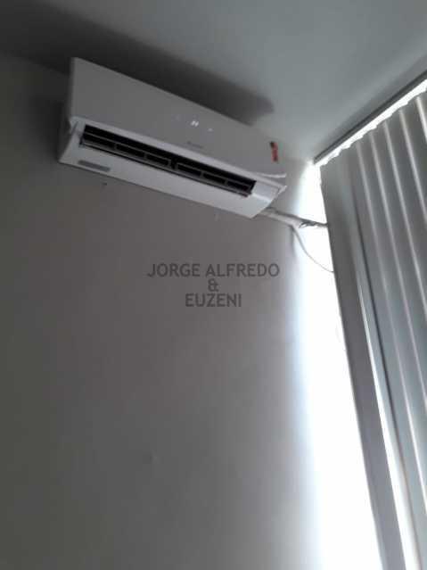 WhatsApp Image 2020-09-25 at 1 - Condominio do Edificio Parque Residencial das Laranjeiras. - JAKI00004 - 9
