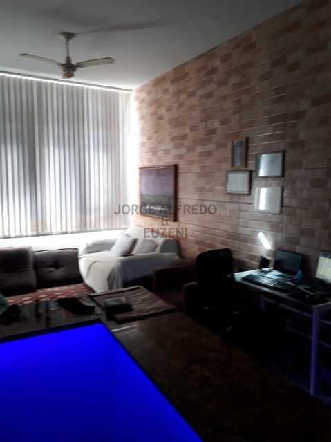 WhatsApp Image 2020-09-25 at 1 - Condominio do Edificio Parque Residencial das Laranjeiras. - JAKI00004 - 6