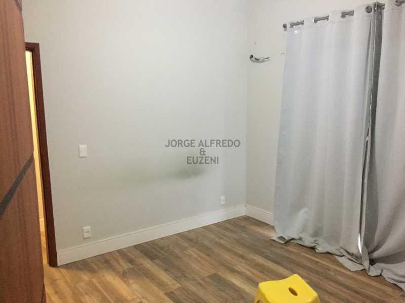 WhatsApp Image 2020-09-25 at 2 - Casa em Condomínio 3 quartos à venda Guaratiba, Rio de Janeiro - R$ 420.000 - JACN30036 - 8