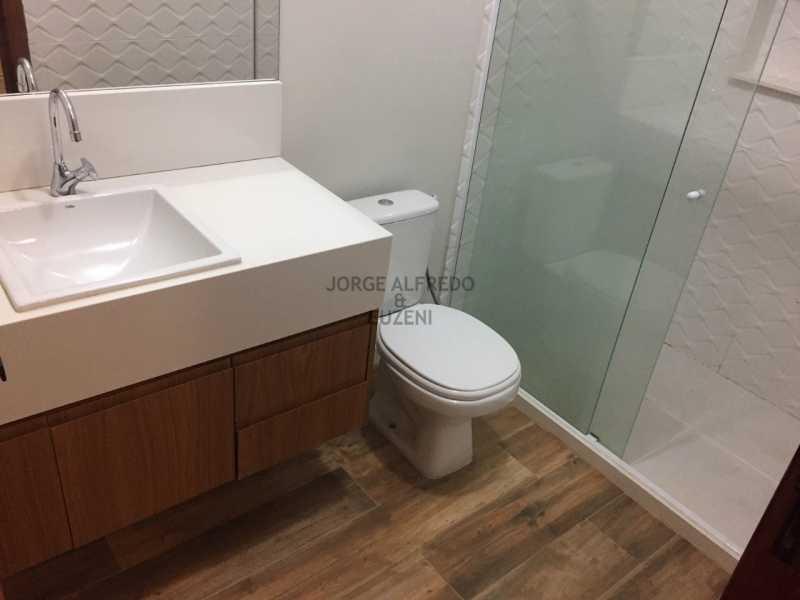 WhatsApp Image 2020-09-25 at 2 - Casa em Condomínio 3 quartos à venda Guaratiba, Rio de Janeiro - R$ 420.000 - JACN30036 - 11
