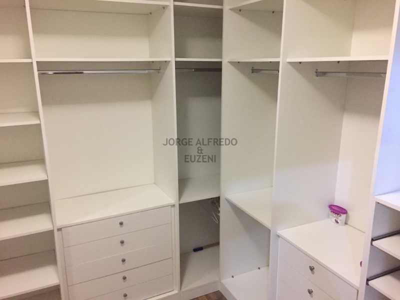 WhatsApp Image 2020-09-25 at 2 - Casa em Condomínio 3 quartos à venda Guaratiba, Rio de Janeiro - R$ 420.000 - JACN30036 - 12