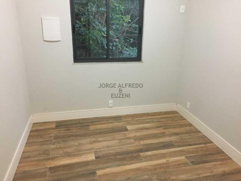 WhatsApp Image 2020-09-25 at 2 - Casa em Condomínio 3 quartos à venda Guaratiba, Rio de Janeiro - R$ 420.000 - JACN30036 - 14