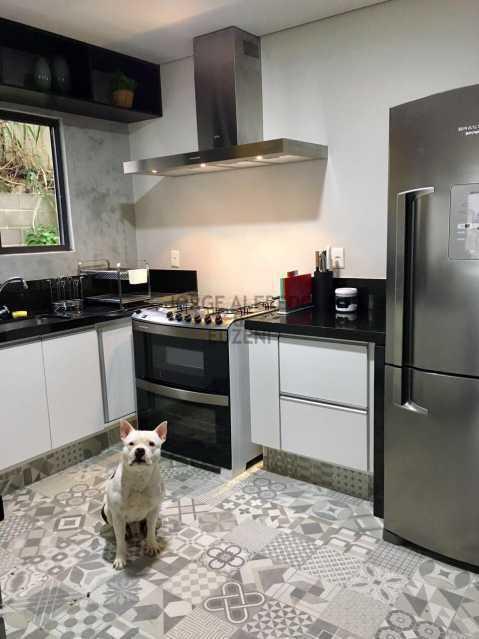 WhatsApp Image 2020-09-25 at 2 - Casa em Condomínio 3 quartos à venda Guaratiba, Rio de Janeiro - R$ 420.000 - JACN30036 - 7