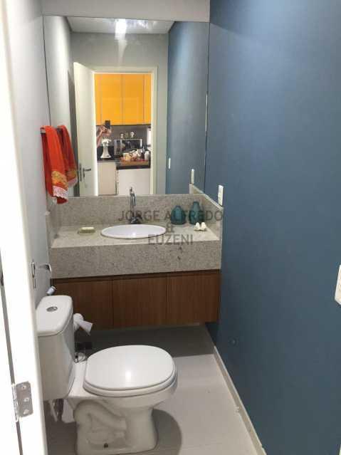 WhatsApp Image 2020-09-25 at 2 - Casa em Condomínio 3 quartos à venda Guaratiba, Rio de Janeiro - R$ 420.000 - JACN30036 - 16