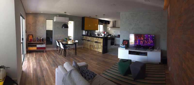 WhatsApp Image 2020-09-25 at 2 - Casa em Condomínio 3 quartos à venda Guaratiba, Rio de Janeiro - R$ 420.000 - JACN30036 - 6