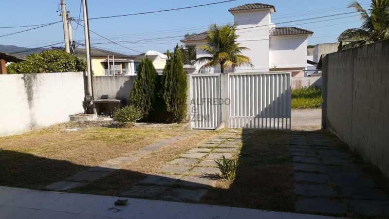 WhatsApp Image 2020-09-25 at 2 - Casa em Condomínio 3 quartos à venda Guaratiba, Rio de Janeiro - R$ 420.000 - JACN30036 - 4