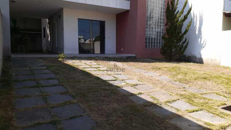 WhatsApp Image 2020-09-25 at 2 - Casa em Condomínio 3 quartos à venda Guaratiba, Rio de Janeiro - R$ 420.000 - JACN30036 - 26