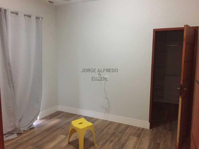 WhatsApp Image 2020-09-25 at 2 - Casa em Condomínio 3 quartos à venda Guaratiba, Rio de Janeiro - R$ 420.000 - JACN30036 - 23