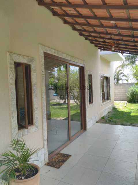 IMG-20201004-WA0051 - Casa Roberto Burle Max - JACN40037 - 4