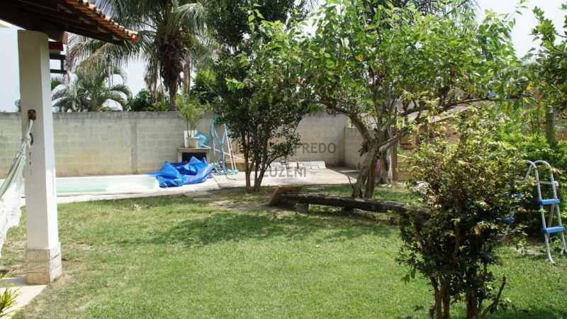 IMG-20201001-WA0189 - Casa Roberto Burle Max - JACN40037 - 7