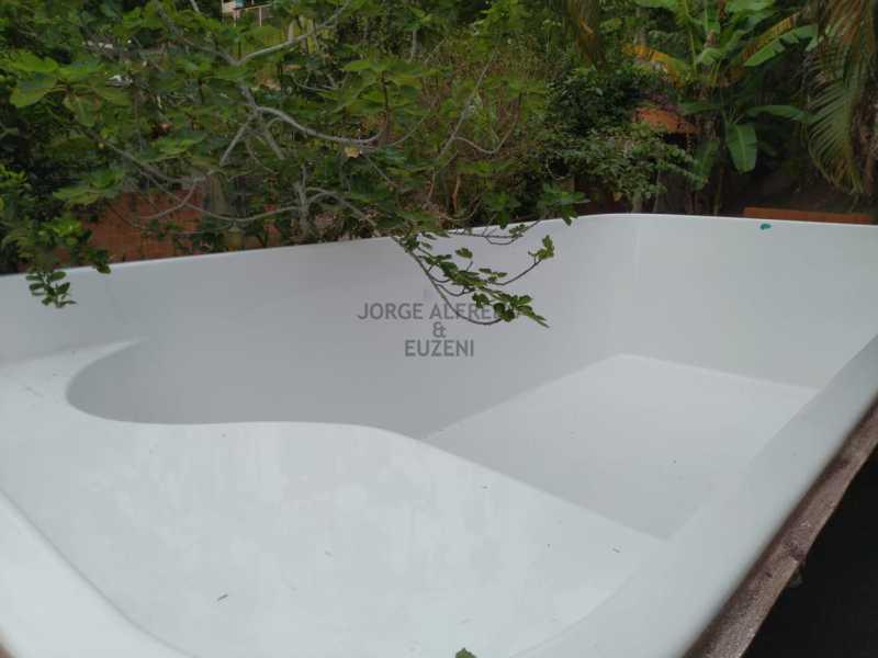 IMG-20201001-WA0123 - Casa Roberto Burle Max - JACN40037 - 8