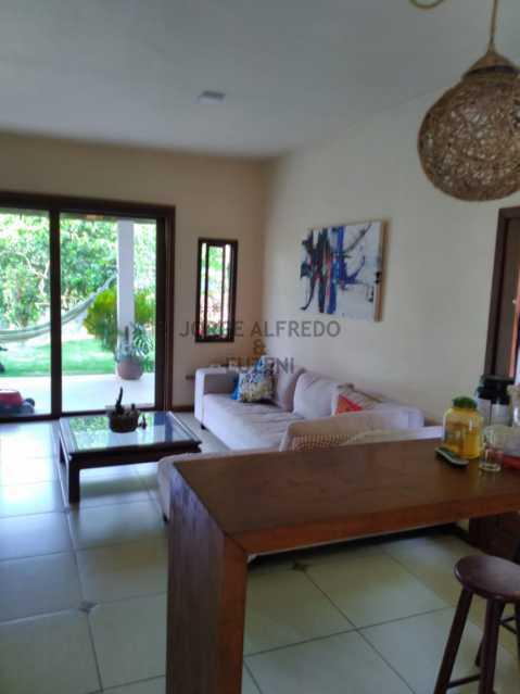 IMG-20201001-WA0119 - Casa Roberto Burle Max - JACN40037 - 15