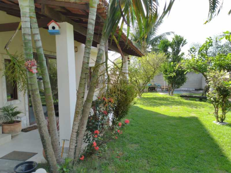 IMG-20201004-WA0076 - Casa Roberto Burle Max - JACN40037 - 1
