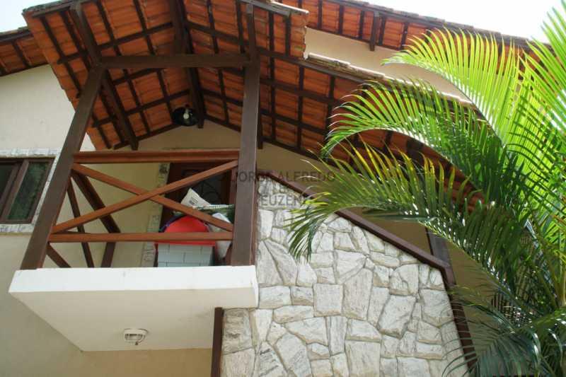 IMG-20201004-WA0067 - Casa Roberto Burle Max - JACN40037 - 3