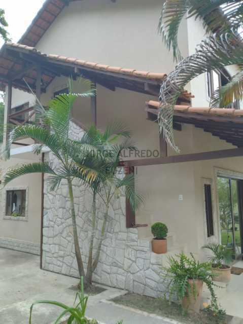 IMG-20201004-WA0068 - Casa Roberto Burle Max - JACN40037 - 5