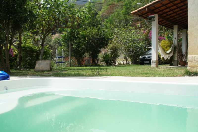 IMG-20201001-WA0175 - Casa Roberto Burle Max - JACN40037 - 9