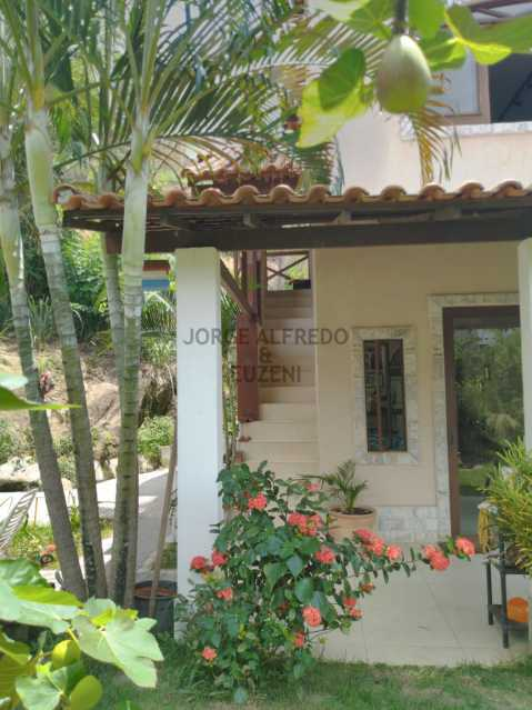 IMG-20201001-WA0125 - Casa Roberto Burle Max - JACN40037 - 14