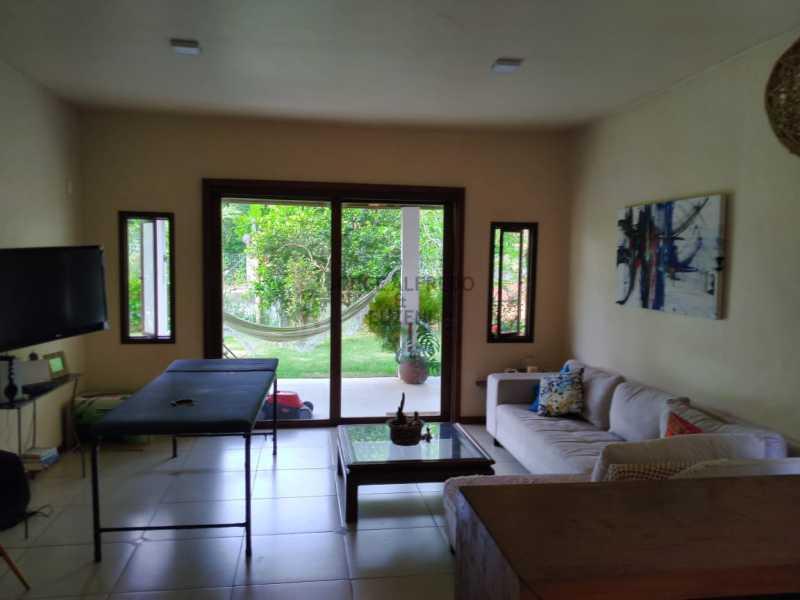 IMG-20201001-WA0122 - Casa Roberto Burle Max - JACN40037 - 16