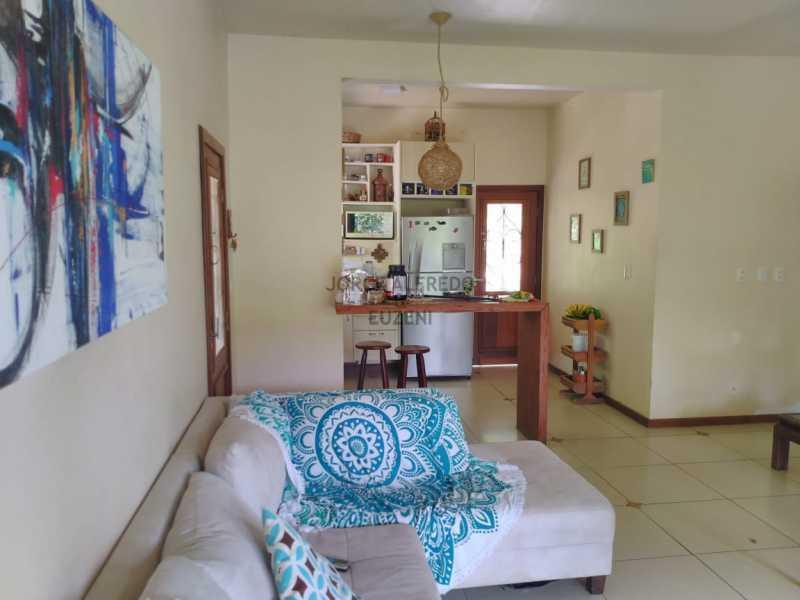 IMG-20201004-WA0049 - Casa Roberto Burle Max - JACN40037 - 18